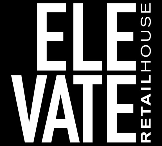 Retail_House_Elevate_640x640_Black